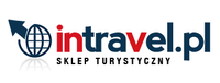 Intravel.pl