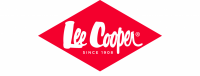 kupon rabatowy Lee Cooper