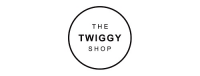 kupon rabatowy The Twiggy Shop