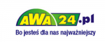 Black Friday awa24-pl