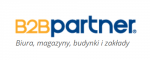 Black Friday b2b-partner-pl