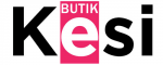 Black Friday butik-kesi-pl