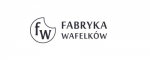 Black Friday fabryka-wafelkow