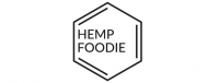 Black Friday hempfoodie-pl