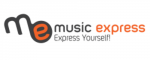 Black Friday musicexpress