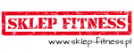Black Friday sklep-fitness-pl