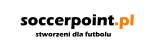 Black Friday soccerpoint-pl