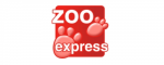 Black Friday zooexpress-pl